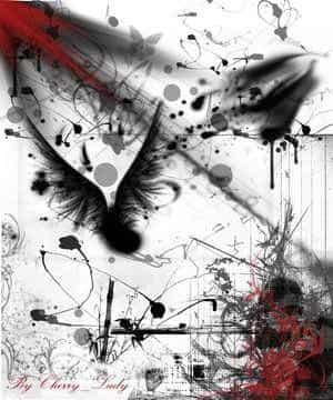 Fly away ;)