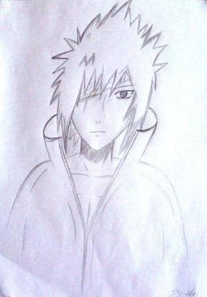 Sasuke Versuch 1 (oder 2? xD)