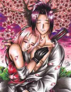 """""""love in japan"""""""
