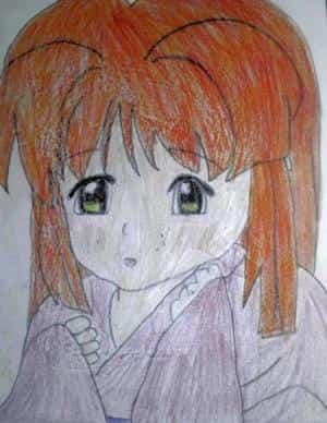 ~ Hikari ~