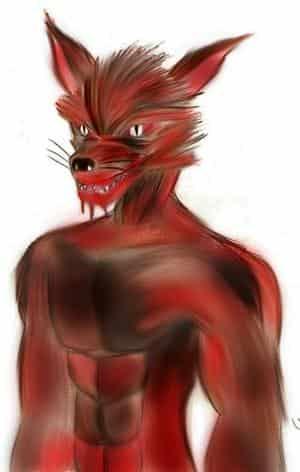 Bloody_Werwolf