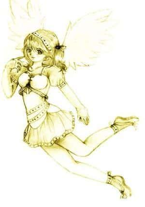 n engel...^^