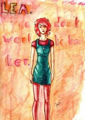 You-don´t-want-to-be-her