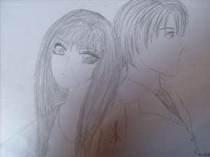 Anne&Yuri
