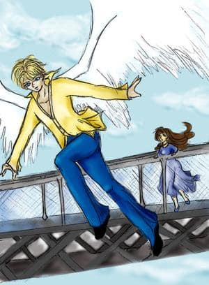 Angels outcoming