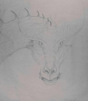 Eragon...