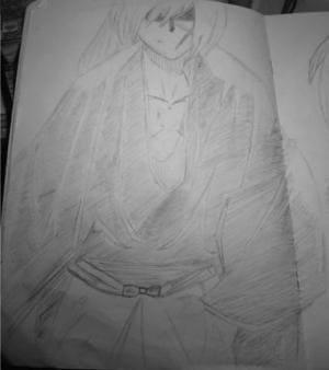 Kenshin 2
