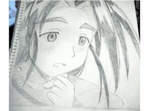 Mitsumi