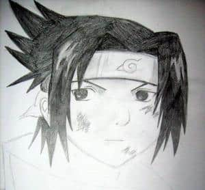 Sasukee *__* (2)^^