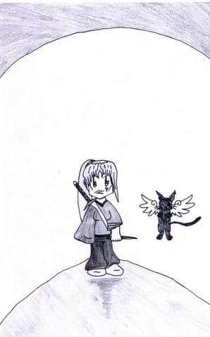 Yui-Usagi