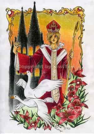 Erzbischof