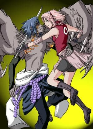 Fight between 2 lovers