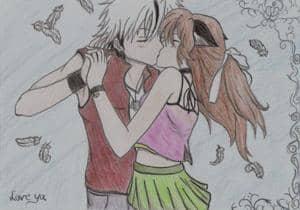 Love ya ^^~