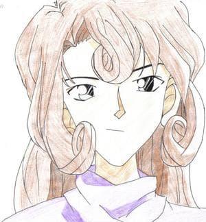 Yukiko die zweite