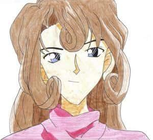 Yukiko die zweite (verbessert)