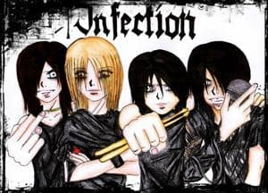[Infection]