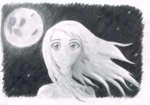 Mondlichtvampir