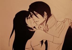 Bleib bei mir!