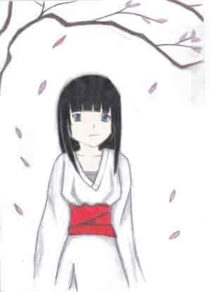 Nana-chan ^^