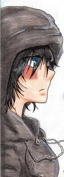 Xion ! :>