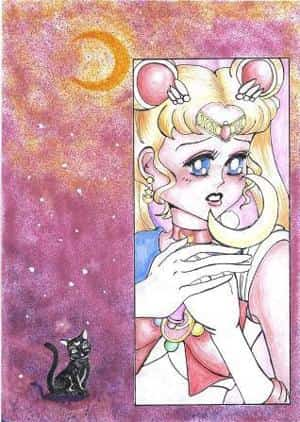 Sailor Moon [2006]