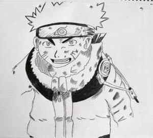 Naruto 2 :D
