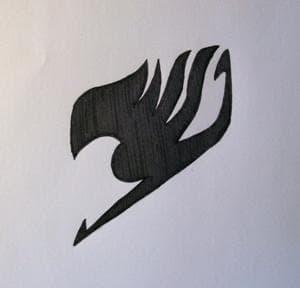 Guild Mark