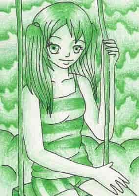 Bicolor 1