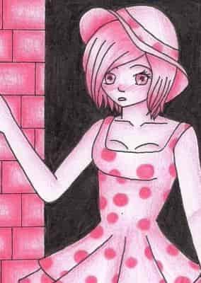 Bicolor 3