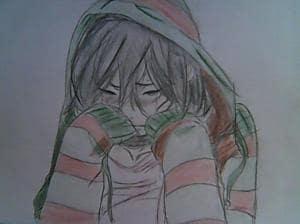 Despond