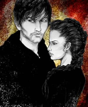 Jake&Deliah ;3