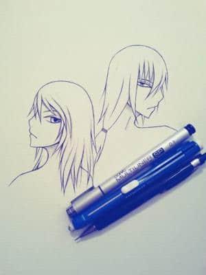 Maru/Shin
