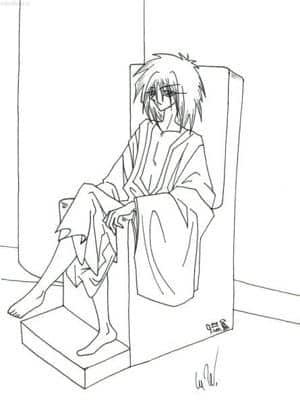 Amun Re (New Style^^)