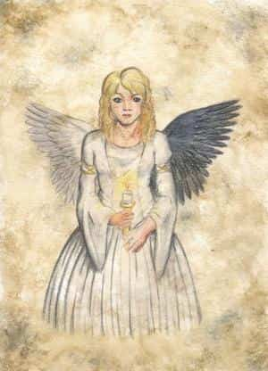 ~Engel~