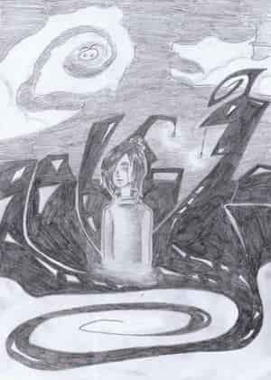 Traurigkeit+Einsamkeit= gefährlicher Mix