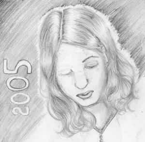 Valerie -__-
