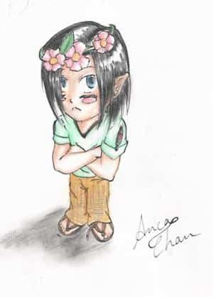 Kei_chibi<3