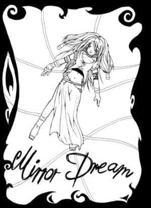 Mirror Dream Outlines