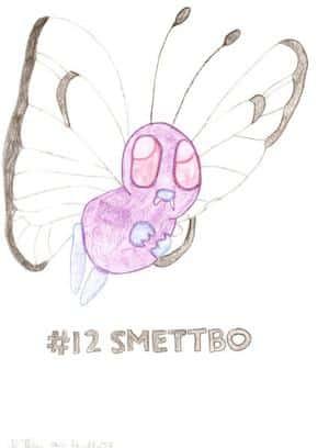 Smettbo