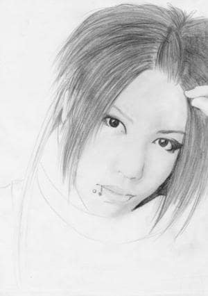 Mein Aoi *sabber*