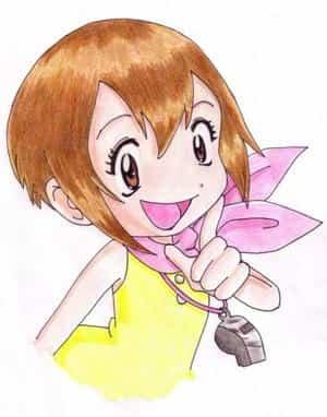 Little Kari
