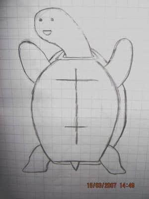 Schildkröte =)