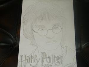 Potter.....