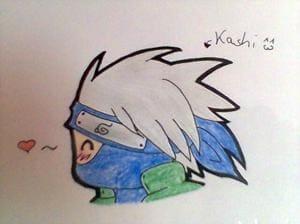 kashi^^