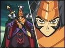yugioh_charaktereteraokamasked_knight_of_anger.jpg