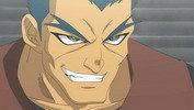 yugioh_charakterejin_himuro1.jpg